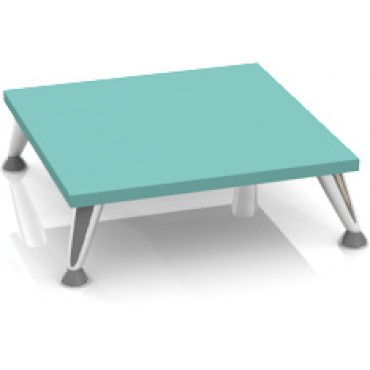 Модуль M23-1T столик