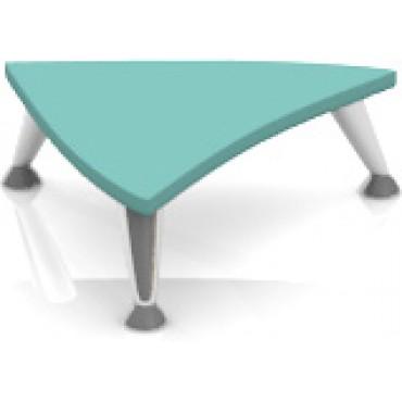 Модуль M23-1T2 столик