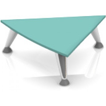Модуль M23-1T3 столик