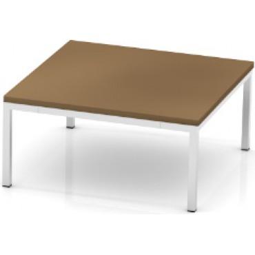 Модуль M3-1T столик