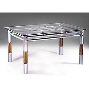 Обеденный стол Рекорд-4