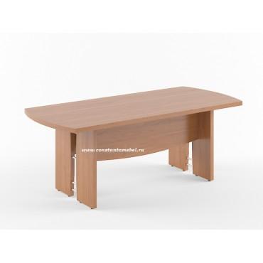 Конференц-стол В-121