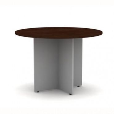 Стол переговорный ПРГ-1