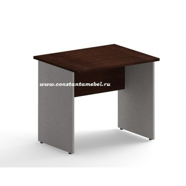 Стол письменный СП-4