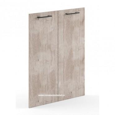 Дверь TMD 42-2