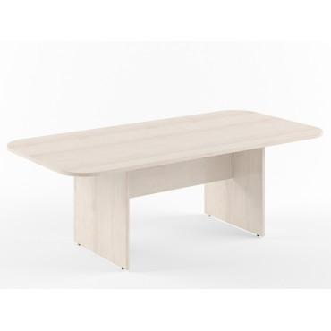 Конференц-стол XOCT 220