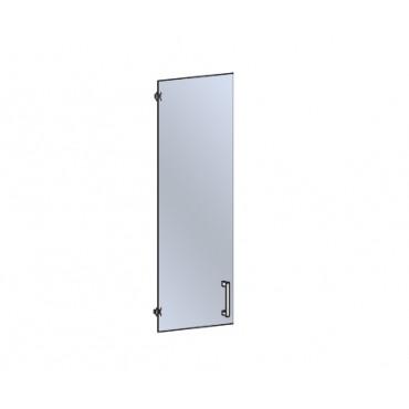Дверь стеклянная XGD 42