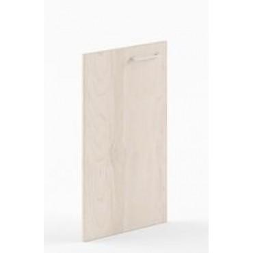 Дверь XLD 42-1 (L/R)*