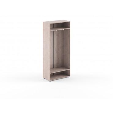 Каркас шкафа для одежды XCW 85-1