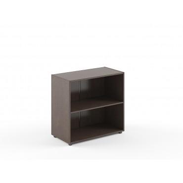 Каркас шкафа XLC 85