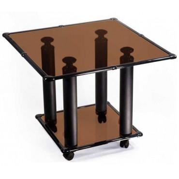Журнальный стол Кваgро-1