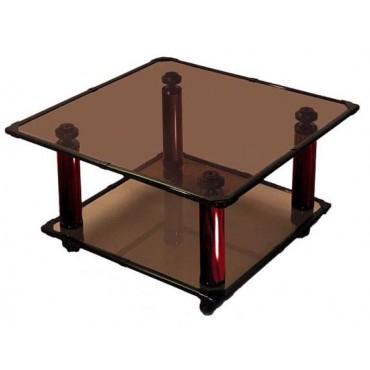 Журнальный стол Кваgро-2