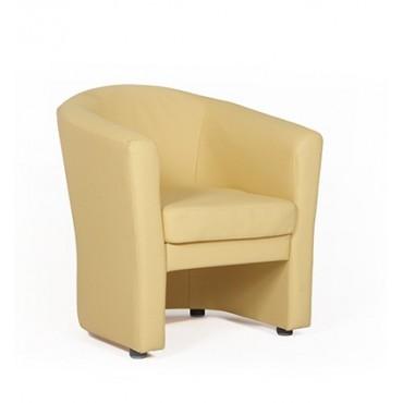 КРОН кресло