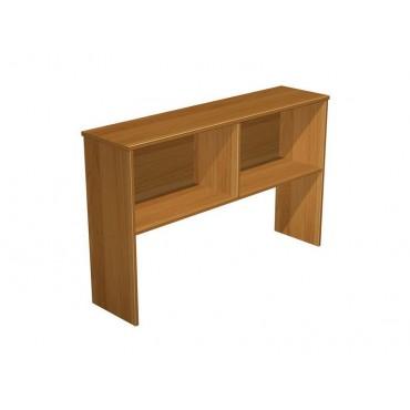 Надстройка к столу ФР-794