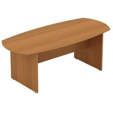 Стол для переговоров ФР-154