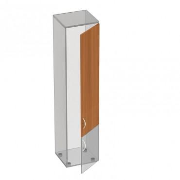 Дверь для шкафа (арт.303) ФР-601