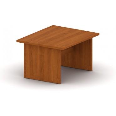 Приставка спереди стола ЛДР-ПР120х100/38-В1