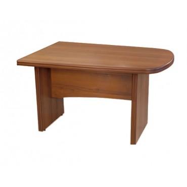 Стол приставной МТ 105