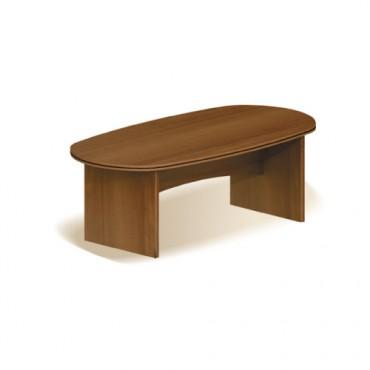Стол для переговоров МТ 151