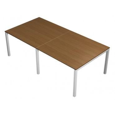 Стол для переговоров ВТ 120 БН