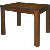 Обеденный стол М142.62